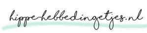 Kortingscode Hippe-hebbedingetjes voor 10% korting op je bestelling + gratis verzending
