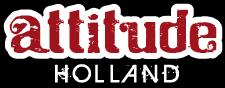 -25% korting op de Sale bij Attitude Holland