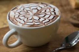 Bij station Zwolle Gratis koffie & warme chocolademelk