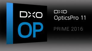 Dxo Optics 11 Essential Gratis