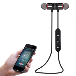 Bluetooth 4.1 In-Ear Earphones voor €3,32 dmv code