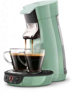 Philips Viva Café Koffiezetapparaat HD7829/10 voor €54,99