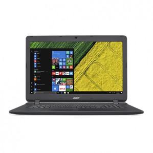 Acer Aspire ES1-732 NX GH4EH 005 Laptop voor €399