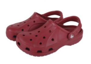 Originele Crocs vanaf €11,95