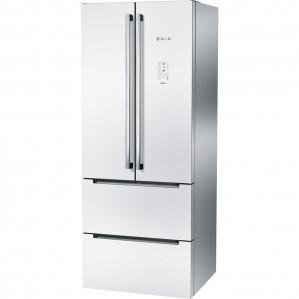 BOSCH KMF40SW20 amerikaanse koelkast voor €1.499