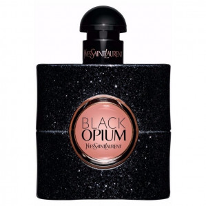 YSL Black Opium EDP 90 ml voor €53