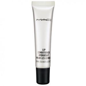 Make-up van MAC 20% korting