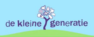 Kortingscode Dekleinegeneratie voor 12,50% korting op bijna alles