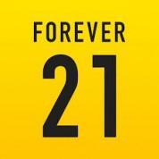 Forever 21 sale tot 60% korting +21% korting dmv code