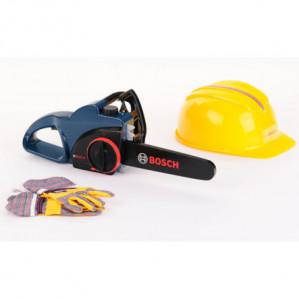 Bosch Speelgoed Professional Line Kettingzaag voor €19,36