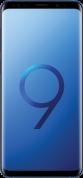 Samsung Galaxy S9+ Blauw voor €778,66