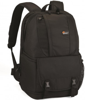Lowepro Fastpack 250 Rugzak - Zwart voor €69