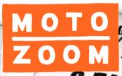motozoom