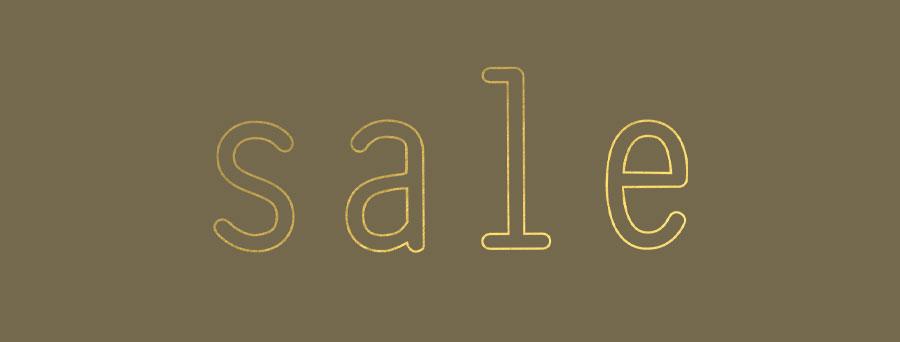 Zusss sale tot 50% korting