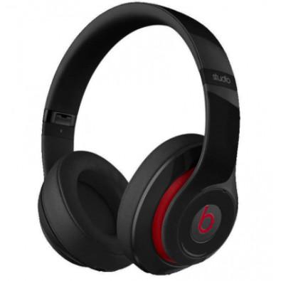 Beats by Dr. Dre Studio MK2 Wireless koptelefoon voor €139