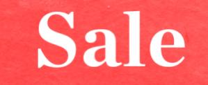 Street One sale met 70% + 20% extra korting