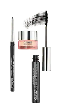 Clinique Power Up The Drama voor €11,50