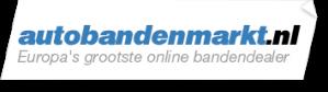Kortingscode Autobandenmarkt: profiteer van 5% korting op alle autobanden en wielen