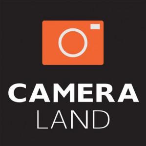 Code voor 5 euro korting bij Cameraland