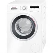 Bosch wasmachine WAN28070NL voor €499