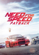 Need For Speed Payback voor €28,99