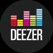 Probeer 3 maanden Deezer Premium+ Gratis