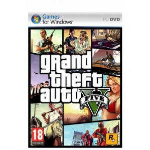 GTA V voor €12,63