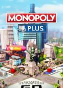 Monopoly Plus Windows voor €7,49