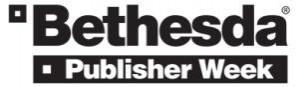 Bethesda Publisher Week aanbiedingen vanaf €9,98