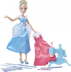 Disney Princess Assepoesters Naaistudio voor €10,98