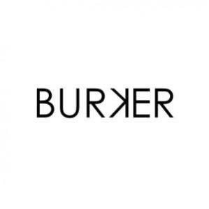 Kortingscode Burkerwatches voor 15% korting op alle horloges incl verzendkosten