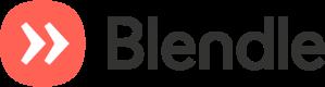 Kortingscode Blendle voor €2,50 tegoed en een maand gratis Premium Blendle (stopt automatisch)