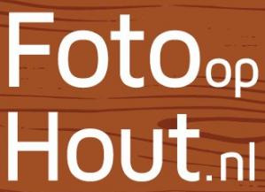Kortingscode Fotoophout voor 30% korting op je bestelling