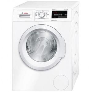 Bosch WAT28321NL voor €399