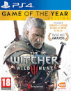 The Witcher 3: Wild Hunt - Game of the Year Edition voor €15 vanaf 24 november