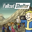 Fallout Shelter PlayStation®Plus-pack  en Fallout Shelter Gratis