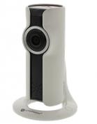 Indoor IP bewakingscamera met nachtzicht voor €24,95