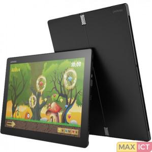 Lenovo IdeaPad Miix 700-12ISK - 2-in-1 laptop - 12 Inch voor €533,22