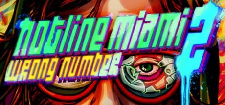 Hotline Miami 2: Wrong Number pc voor €3,74