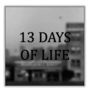 13 Days of Life Android Gratis