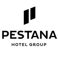 Kortingscode Pestana voor 20% korting op Pestana Arena Barcelona boeking