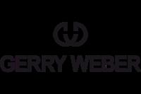 Kortingscode Gerry weber voor 20% extra korting op de sale