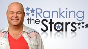 Tickets voor  Ranking the Stars Gratis dmv code