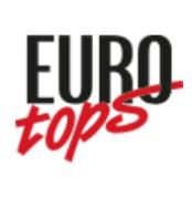 Kortingscode Eurotops voor een graits 4-in-1-valsgelddetector met led bij je bestelling