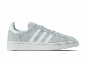 Diverse sneakers voor €50