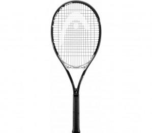 Tennisracket Head MxG 1 voor €15