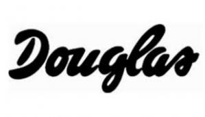 Diverse kortingscodes op Douglas producten