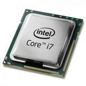 Intel Core i7-6700K Processor voor €253,95