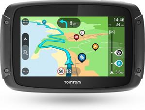 TomTom Rider 450 voor €299