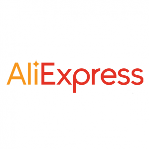 Kortingscode Aliexpress voor onder andere 10 euro korting
